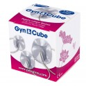 Pessaire cube GYN&CUBE
