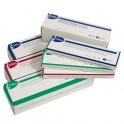 Brossettes cervicales à usage unique stériles
