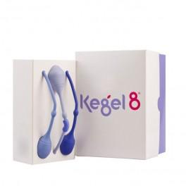 Cones Vaginaux KEGEL8