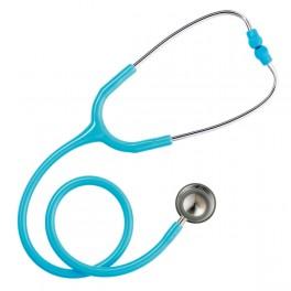 Stéthoscope pédiatrique MAGISTER