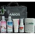 Kit de désinfection mobile Anios